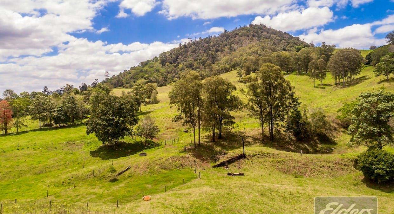 213 Coppermine Creek Road, Langshaw, QLD, 4570 - Image 19