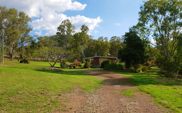 Lot 3 School Street, Kilkivan, QLD, 4600 - Image 1
