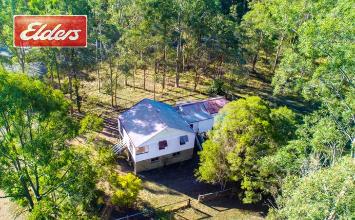 138 North Deep Creek Road, North Deep Creek, QLD, 4570 - Image 1