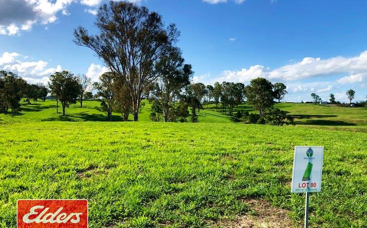 Lot 90 Watergum Drive, Pie Creek, QLD, 4570 - Image 1