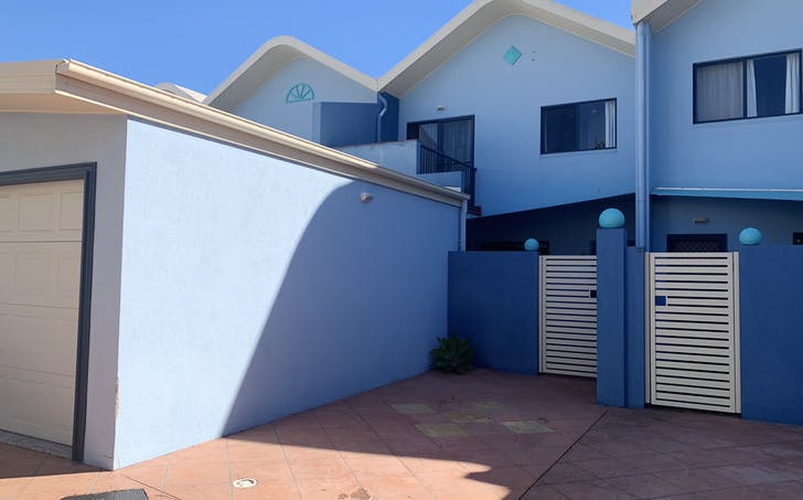 15/151 Mudjimba Beach Road, Mudjimba, QLD, 4564 - Image 1