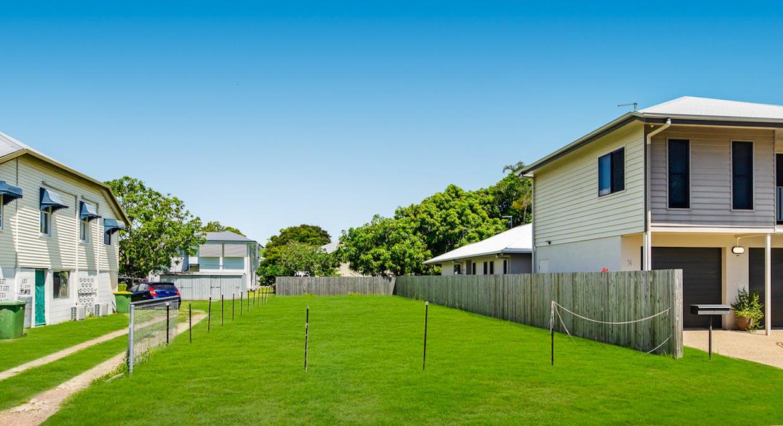 34A Eleventh Avenue, Railway Estate, QLD, 4810 - Image 1