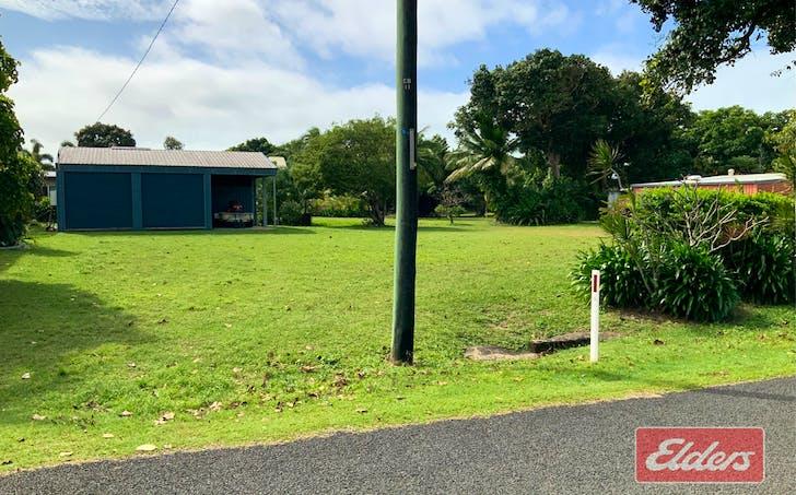 7 Barakaoan Road, Cowley Beach, QLD, 4871 - Image 1