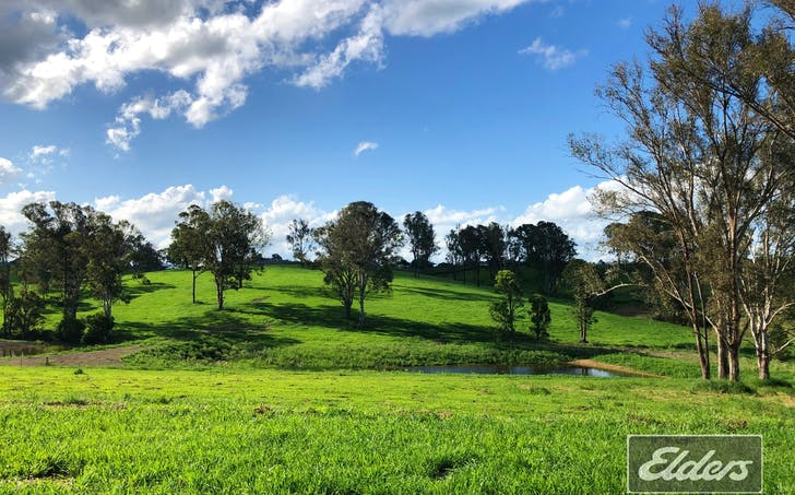 Lot 36 Meadow View Court, Pie Creek, QLD, 4570 - Image 1