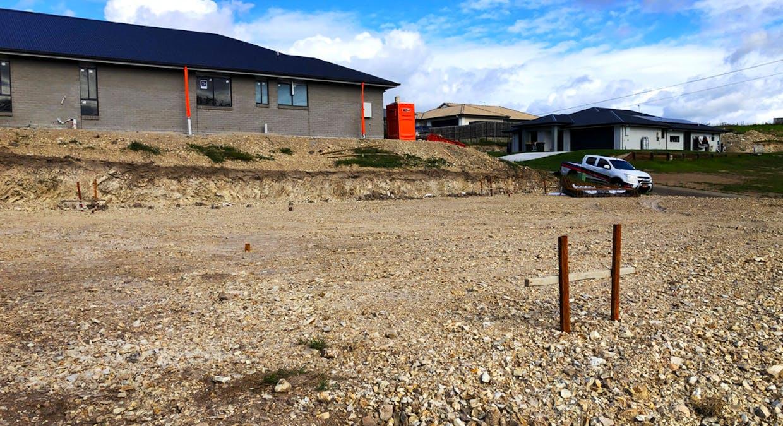 Lot 287 Judicial Circuit, Jones Hill, QLD, 4570 - Image 6