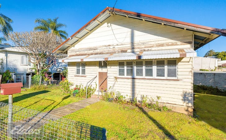 15 Berrie Street, Gympie, QLD, 4570 - Image 1