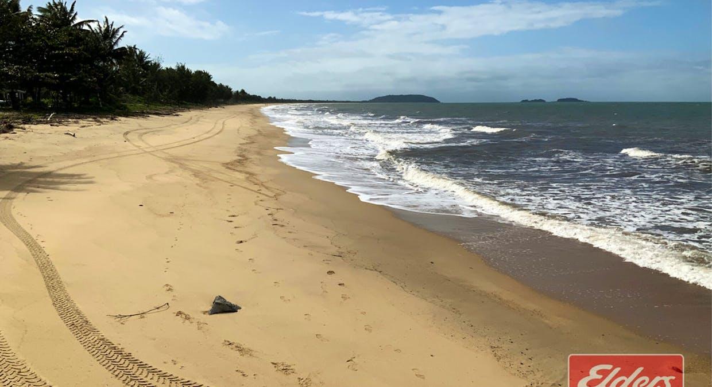 7 Barakaoan Road, Cowley Beach, QLD, 4871 - Image 8
