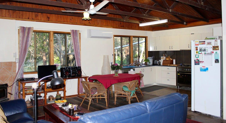 2180 Sandy Creek Road, Downsfield, QLD, 4570 - Image 9