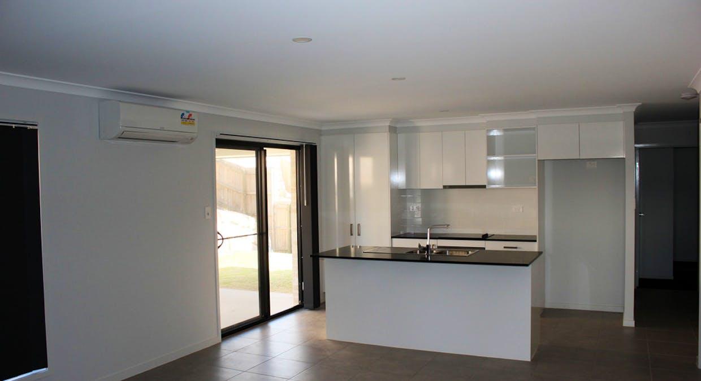 1/9 Jardine Close, Gympie, QLD, 4570 - Image 2