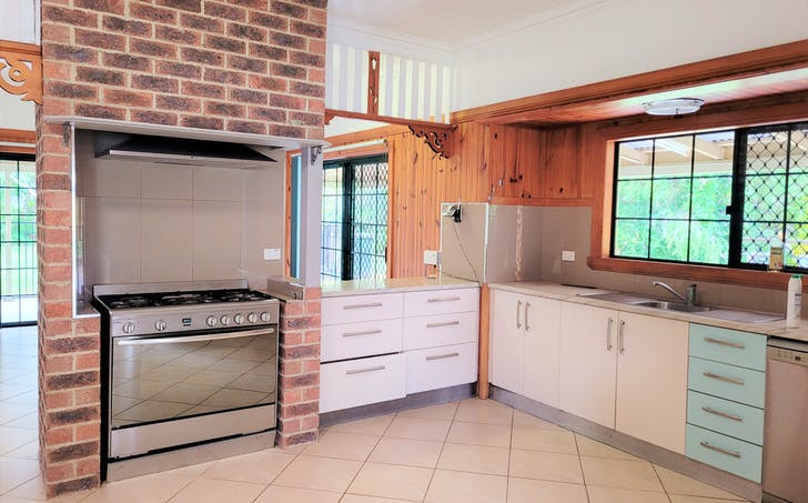 80 Paradise Palm Drive, Tully Heads, QLD, 4854 - Image 1