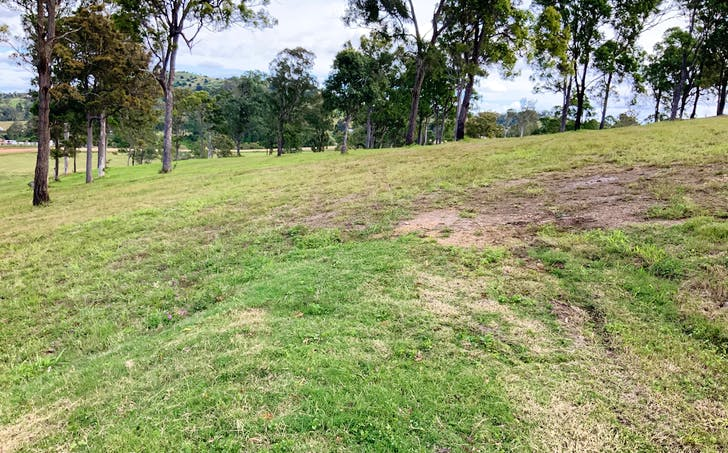 Lot 2 Overlander Avenue, Chatsworth, QLD, 4570 - Image 1