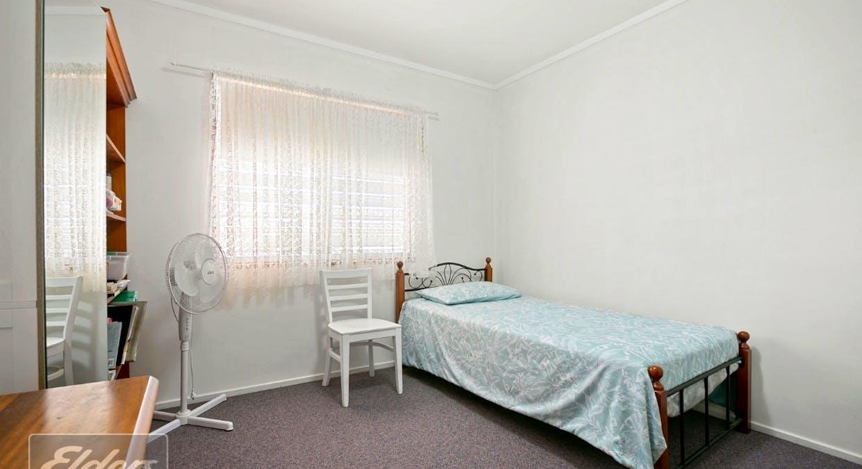 12 Woolgar Road, Southside, QLD, 4570 - Image 8