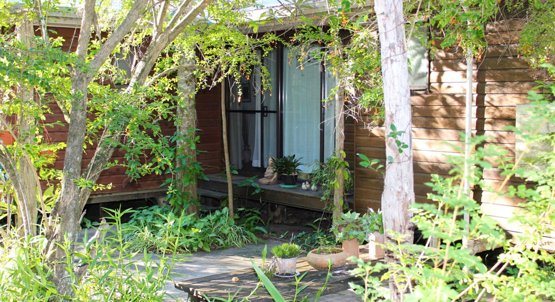 2180 Sandy Creek Road, Downsfield, QLD, 4570 - Image 6