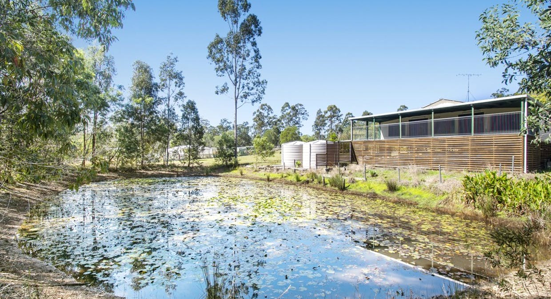39 Arborthirteen Road, Glenwood, QLD, 4570 - Image 10