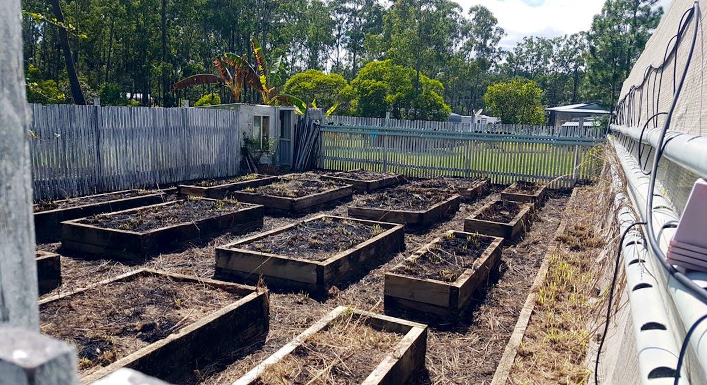 39 Arborthirteen Road, Glenwood, QLD, 4570 - Image 11