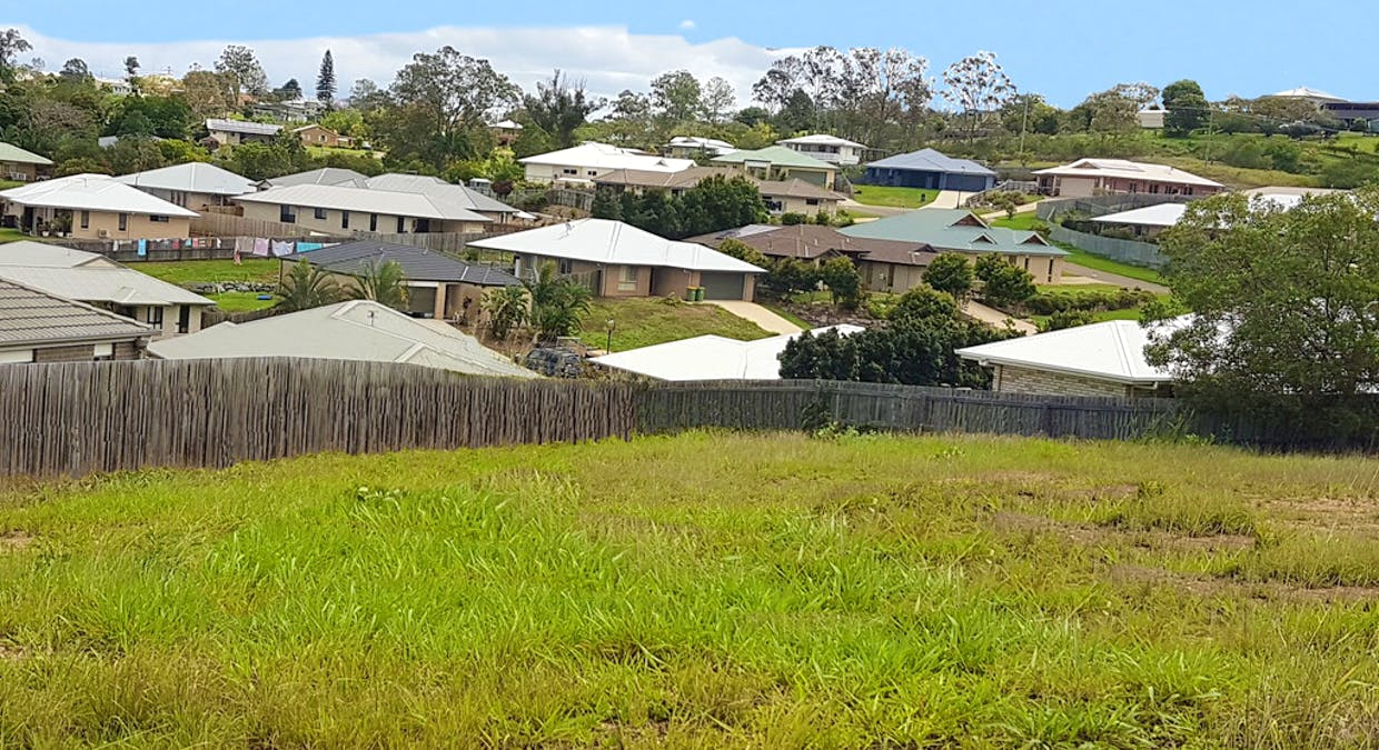 3 Jaryd Place, Gympie, QLD, 4570 - Image 1