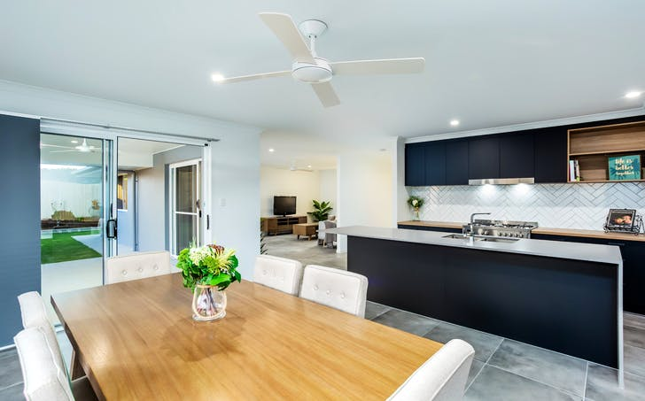 2 Senators Court, Gympie, QLD, 4570 - Image 1