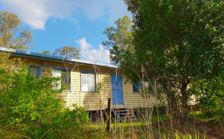 Lot 3 School Street, Kilkivan, QLD, 4600 - Image 1