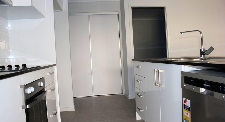 1/9 Jardine Close, Gympie, QLD, 4570 - Image 7