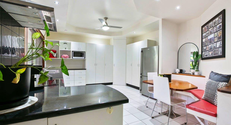 50 Sorensen Road, Southside, QLD, 4570 - Image 6