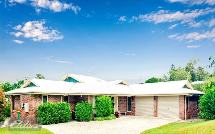 6 Mayfair Drive, Southside, QLD, 4570 - Image 1