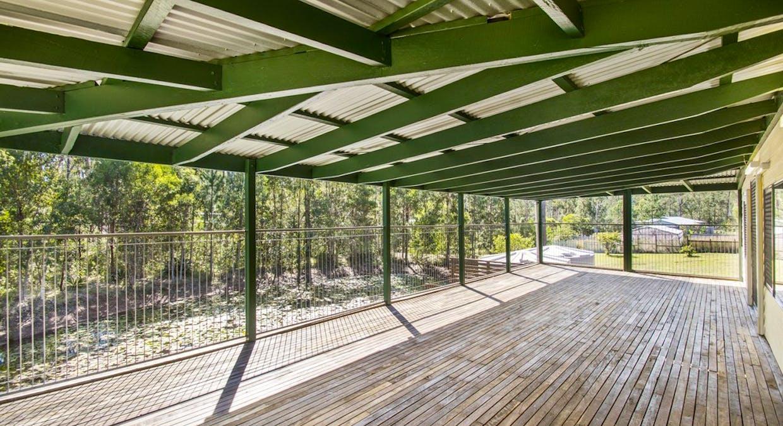 39 Arborthirteen Road, Glenwood, QLD, 4570 - Image 3