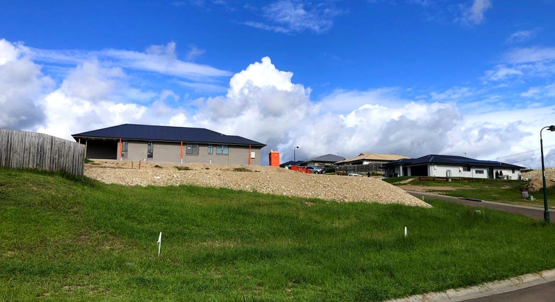 Lot 287 Judicial Circuit, Jones Hill, QLD, 4570 - Image 2