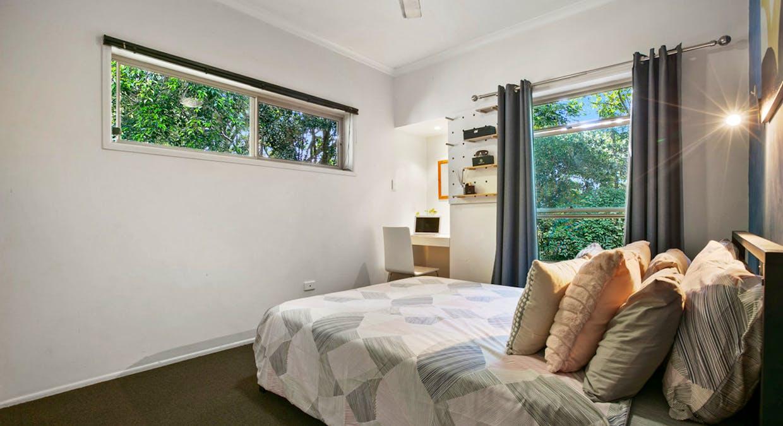 50 Sorensen Road, Southside, QLD, 4570 - Image 12