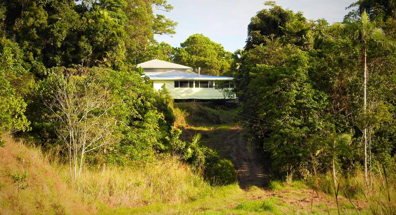 183 Jackson Road, Shell Pocket, QLD, 4855 - Image 2