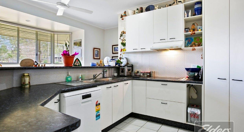 Widgee, QLD, 4570 - Image 5