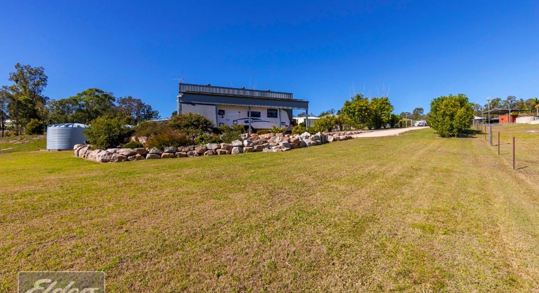 150 Green Trees Road, Pie Creek, QLD, 4570 - Image 9