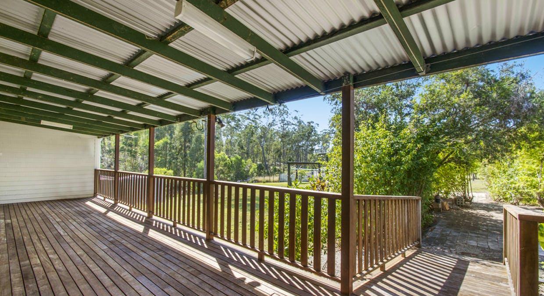 39 Arborthirteen Road, Glenwood, QLD, 4570 - Image 9