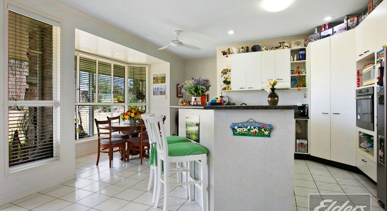 Widgee, QLD, 4570 - Image 9