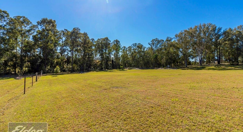 150 Green Trees Road, Pie Creek, QLD, 4570 - Image 11