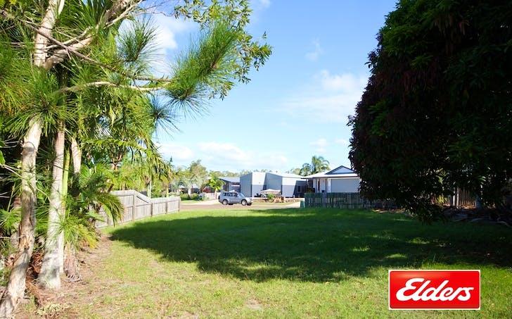 Lot 15 Aqua Place, Tin Can Bay, QLD, 4580 - Image 1