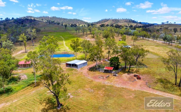 4379 Wide Bay Highway, Cinnabar, QLD, 4600 - Image 1