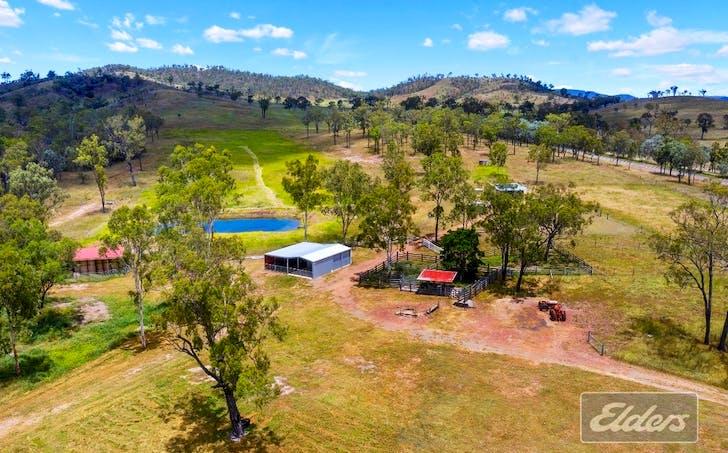 Cinnabar, QLD, 4600 - Image 1