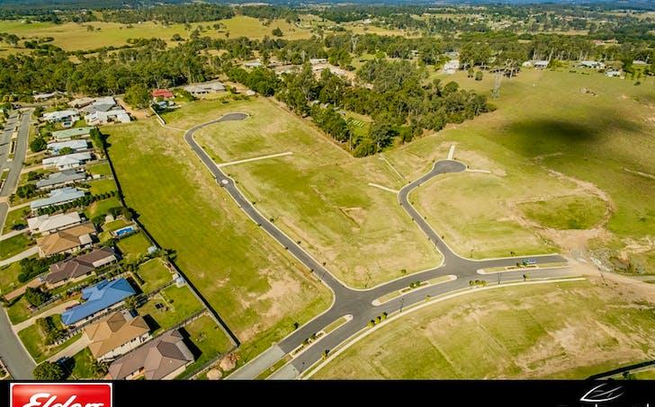 Lot 170 Commander Crt, Jones Hill, QLD, 4570 - Image 1