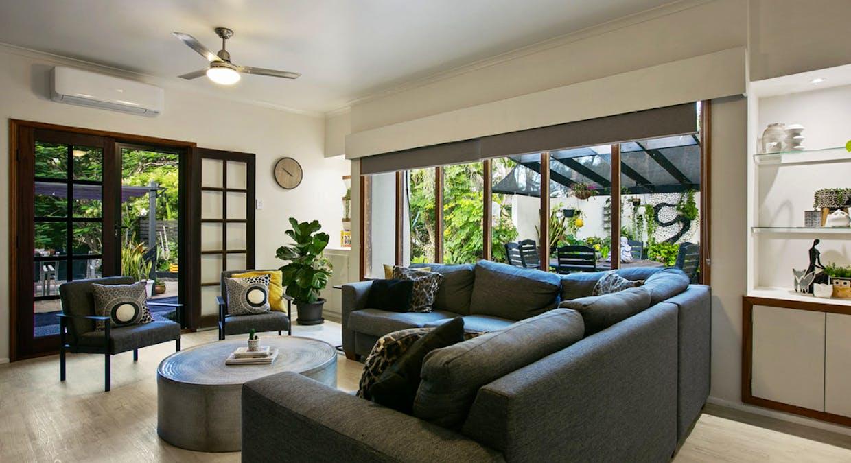 50 Sorensen Road, Southside, QLD, 4570 - Image 5