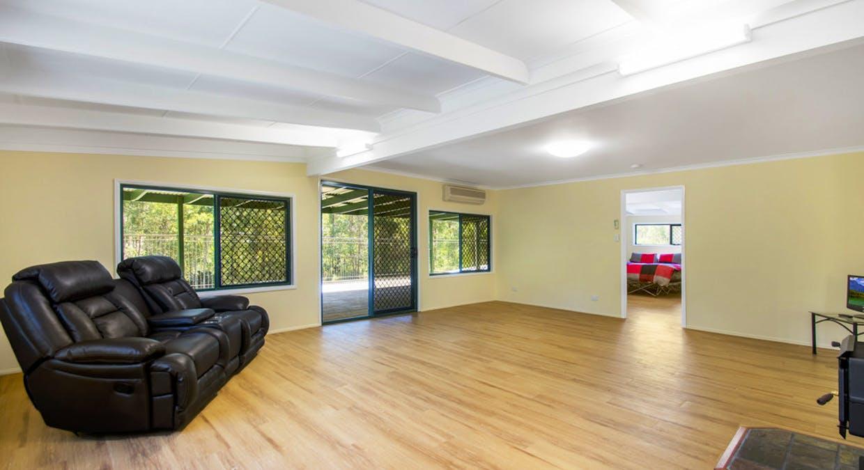 39 Arborthirteen Road, Glenwood, QLD, 4570 - Image 2