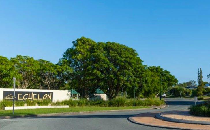 63 Judicial Circuit, Jones Hill, QLD, 4570 - Image 1