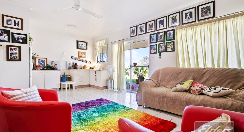 Widgee, QLD, 4570 - Image 11