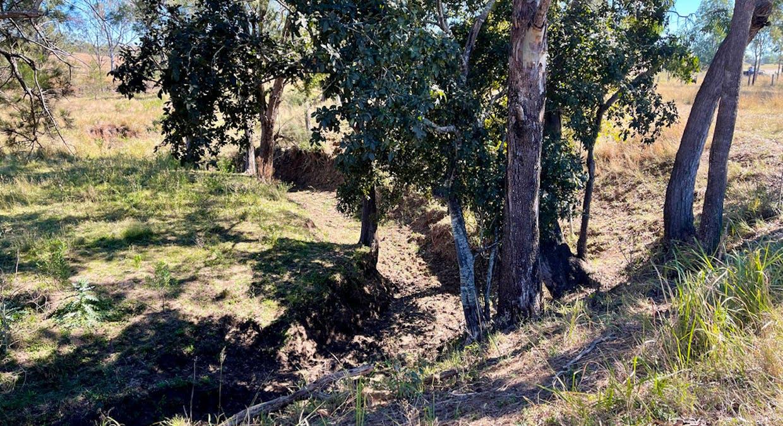 Woolooga, QLD, 4570 - Image 3