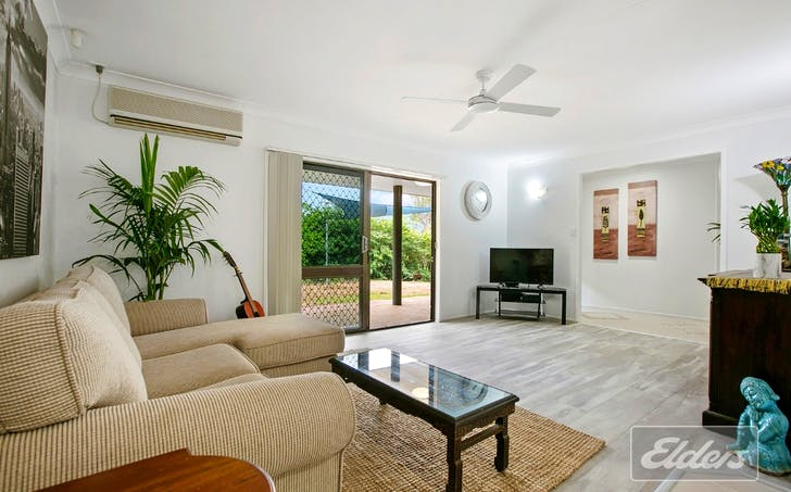53 Old Veteran Road, Veteran, QLD, 4570 - Image 1