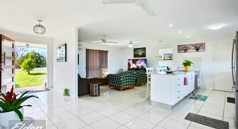450 East Deep Creek Road, East Deep Creek, QLD, 4570 - Image 5