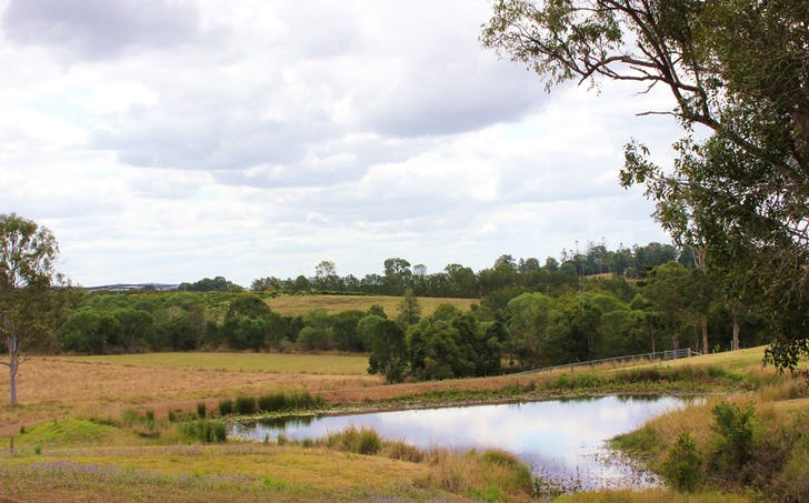 Lot 3 Mcintosh Creek Road, Mcintosh Creek, QLD, 4570 - Image 1