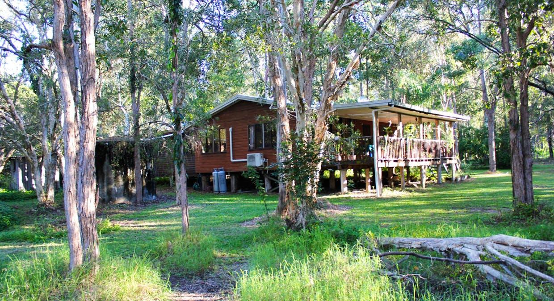 2180 Sandy Creek Road, Downsfield, QLD, 4570 - Image 5