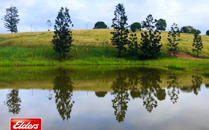 Lot 17 Mcintosh Creek Rd, Mcintosh Creek, QLD, 4570 - Image 1