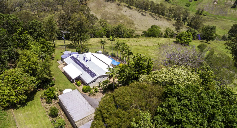 213 Coppermine Creek Road, Langshaw, QLD, 4570 - Image 23