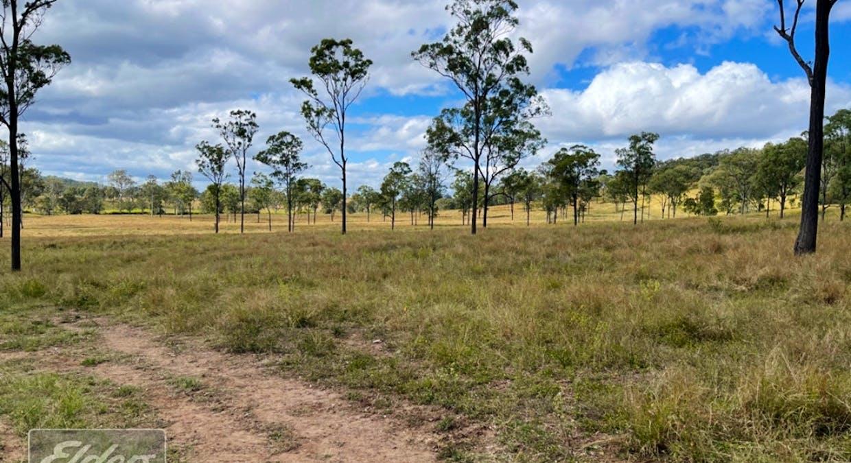 Woolooga, QLD, 4570 - Image 23